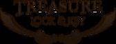 Treasure Lock And Key's Company logo