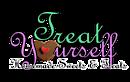 Treat Yourself's Company logo