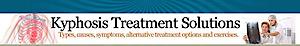 Treatment For Kyphosis's Company logo