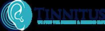 Tinnitus's Company logo