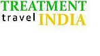 Treatment Travel India's Company logo