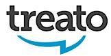 Treato's Company logo
