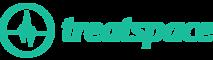 Treatspace's Company logo