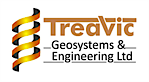Treavic Geosystems And Engineering's Company logo