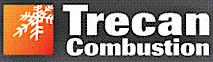 Trecan's Company logo