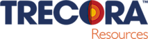 Trecora Resources's Company logo