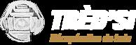 Tred\'si's Company logo