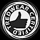 Tred Wear's Company logo