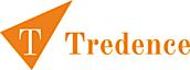 Tredence's Company logo