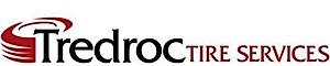 Tredroc's Company logo