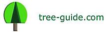 Tree Guide's Company logo