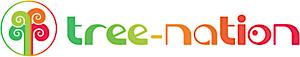 Tree Nation's Company logo