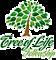 Sacramento Tree Foundation's Competitor - Tolsr logo
