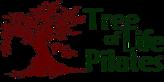 Tree Of Life Pilates's Company logo
