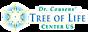 Tree of Life Rejuvenation Center