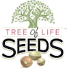 Tree of Life Seeds's Company logo