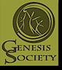 Genesissociety's Company logo