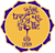 Yoga At You Desk's Competitor - Tree Of Life Yoga logo