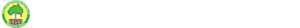 Tree Preservation Australia's Company logo