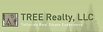 Treerealtyllc's Company logo