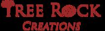 Tree Rock Creations's Company logo