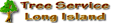 Imperialtree's Competitor - Treeservicelongislandny logo