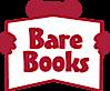Tree-top Publishing's Company logo