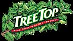 Tree Top Inc.'s Company logo