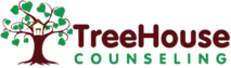 Treehouse Child And Adolescent Counseling's Company logo