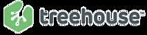 Treehouse's Company logo
