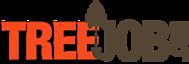 Treejob's Company logo