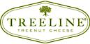Treeline Treenut Cheese's Company logo