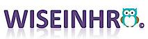 Treelyne Network's Company logo