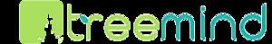 Treemind's Company logo
