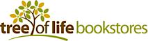 Treeoflifebooks.com's Company logo