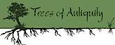 Trees Of Antiquity's Company logo