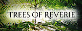 Trees Of Reverie's Company logo