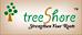Treeshore Logo