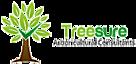 Treesure, Co, UK's Company logo