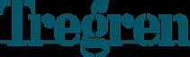 Tregren's Company logo