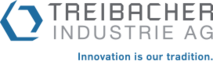 Treibacher's Company logo