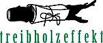 Treibholzeffekt's Company logo
