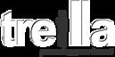 Treilla's Company logo