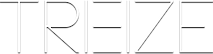 Treize's Company logo