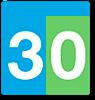 Treizecizero.ro's Company logo