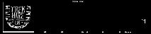Trek Hire (UK)'s Company logo