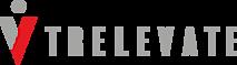 Trelevate's Company logo