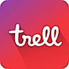 Trell's Company logo