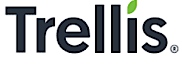 Trellis Ltd.'s Company logo