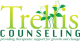 Trellis Counseling, Llc's Company logo